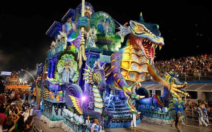 карнавал в рио 2 (700x437, 378Kb)