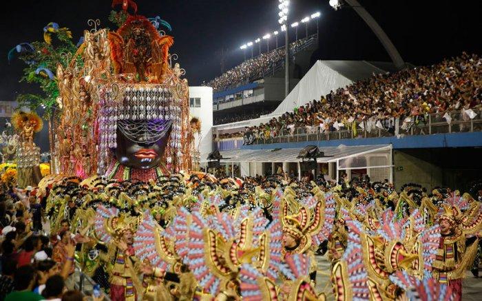 карнавал в рио 6 (700x437, 405Kb)