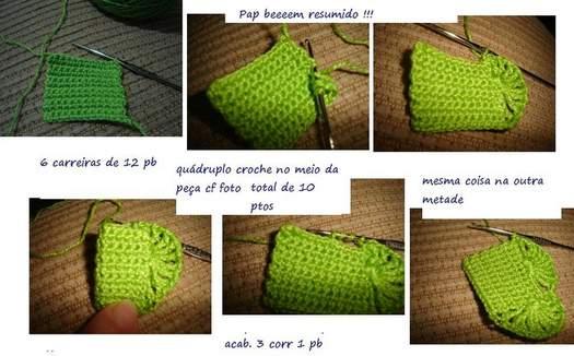 podstavki-kruckom-ozorinka-4 (525x326, 159Kb)