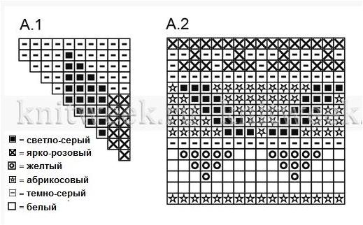 Fiksavimas.PNG1 (519x322, 130Kb)