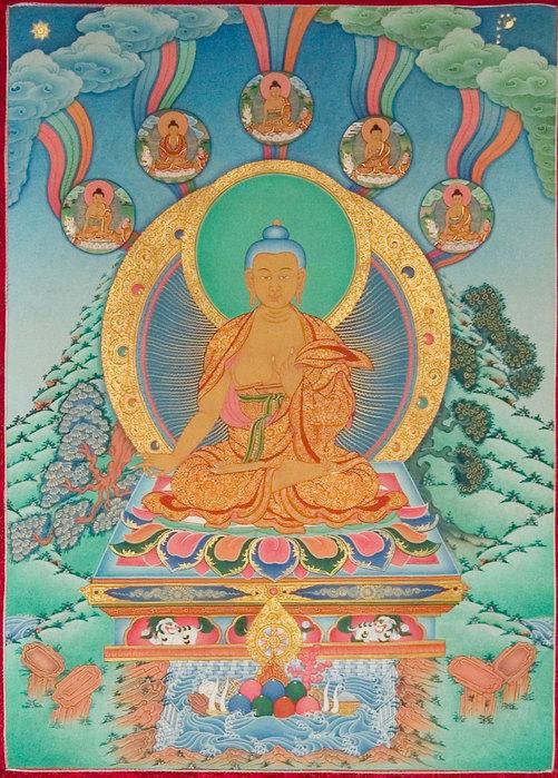 Shakyamuny2 (501x700, 161Kb)