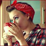 116912295_3676362_99px_ru_avatar_165241_devushka_v_krasnoj_povjazke_na_golove_i_rubashke (150x150, 10Kb)