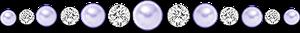 0_8efbf_88438212_M (300x33, 21Kb)