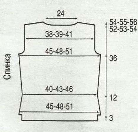 kNFsZY7sSMw (466x448, 85Kb)