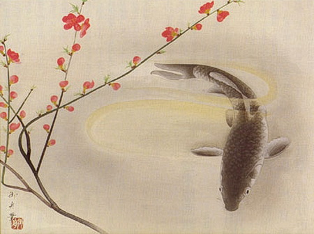0- Hayami Gyoshu - 1 (450x336, 55Kb)