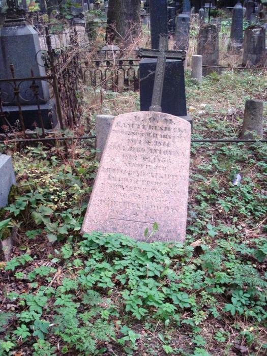 Bernardine_Cemetery_Kanuty_Rusiecki (525x700, 516Kb)