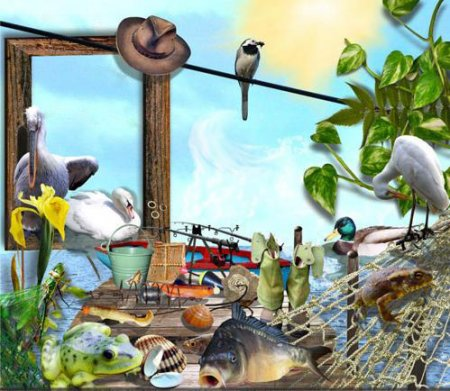 1300998516_scrap_kit_fishing_ (450x391, 53Kb)