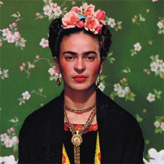 frida_kahlo (320x320, 86Kb)