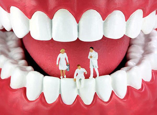стоматология Дентал Фэнтези, лечить зубы детям под наркозом, /1454995776_37831_img_266083 (600x439, 62Kb)