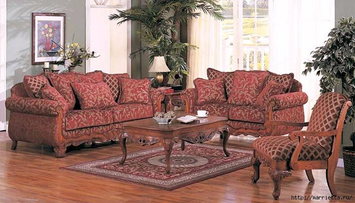 Ткани для обивки мебели (1) (700x400, 250Kb)