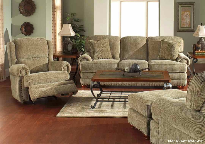 Ткани для обивки мебели (3) (700x492, 259Kb)