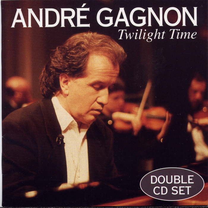 00-Andr? Gagnon - Twilight Time - Front (700x700, 540Kb)