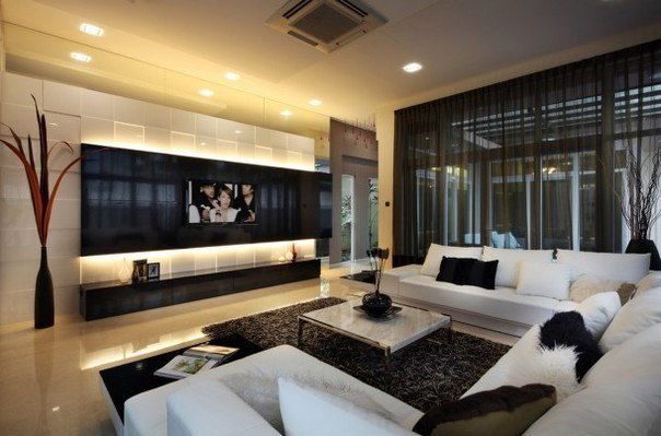 Modern Contemporary Designer Furniture amp Wall Units in
