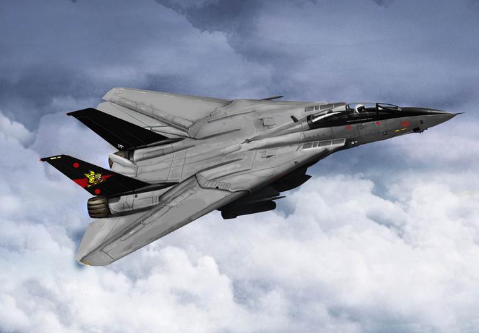 Wallpaper_5845_Aviation_F-14B (700x486, 235Kb)
