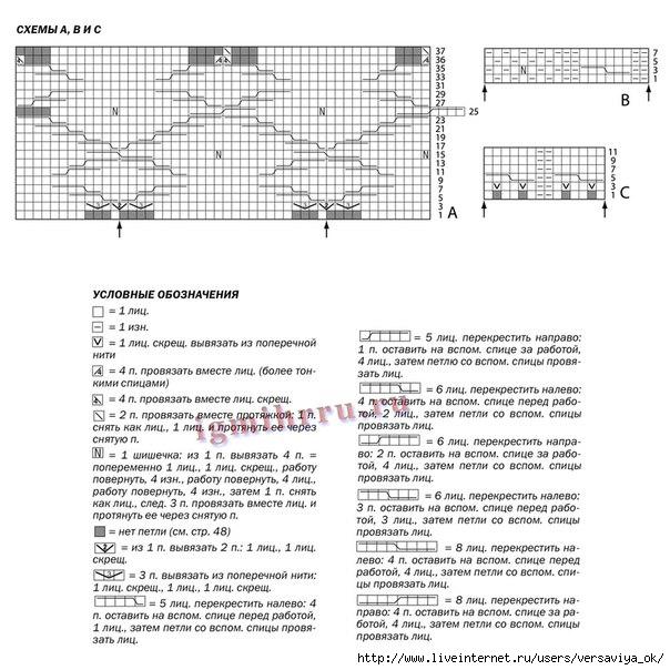 NO5ZmqmeGYU (604x604, 207Kb)
