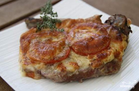 Мясо по-французски в духовке/5281519_myaso_pofrancuzski_s_pomidorami_i_sirom239604 (558x364, 127Kb)