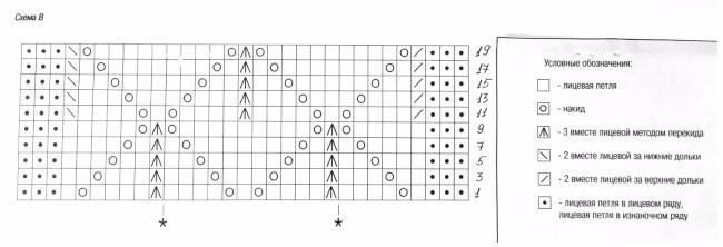 5d11e8e60c28e9e89879acc71f7b18f3 (650x222, 99Kb)