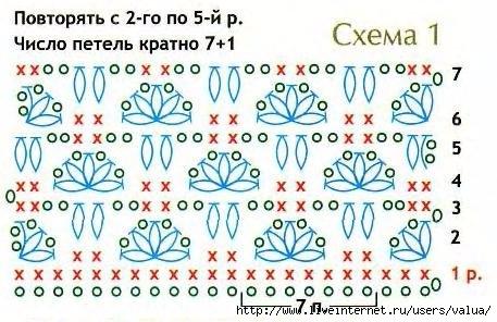1360403101_shema-vyazaniya-uzora-pleda (457x296, 123Kb)