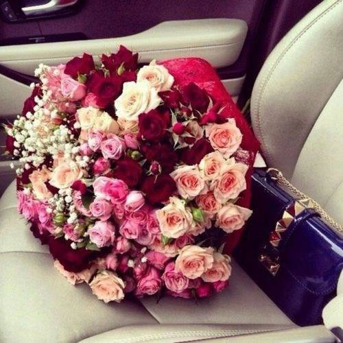 car-flowers-girly-pink-Favim.com-1806051 (500x500, 253Kb)