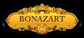 bg-logo (1) (329x149, 19Kb)