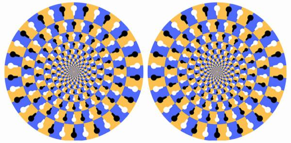 1 (600x294, 245Kb)
