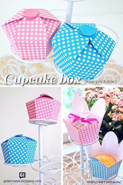 cesta de papel de tortas con las manos (3) (427x640, 229Kb)