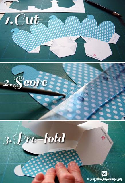 cesta de papel de tortas con las manos (5) (436x640, 223KB)
