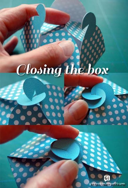 cesta de papel de tortas con las manos (7) (436x640, 207KB)