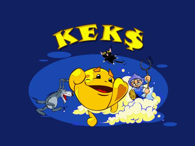 ������� ������� Keks/4121583_keks_3b (640x480, 36Kb)