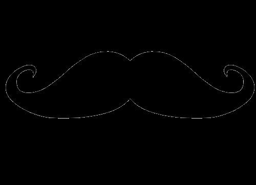 5326834_beard_m (500x362, 12Kb)