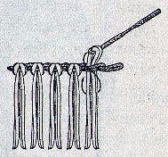 image (3) (189x176, 42Kb)
