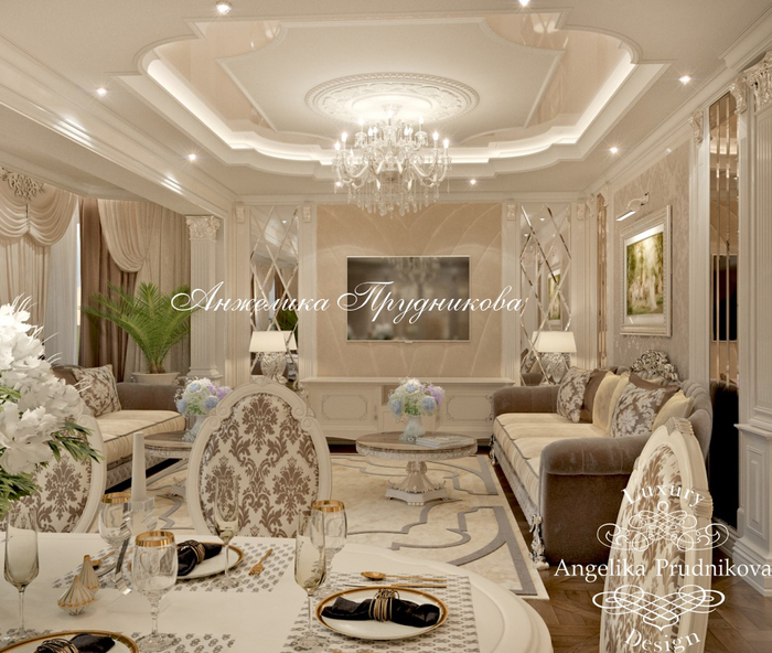 04_dizayn_proekt-appartamentov-v-barselone (700x592, 410Kb)