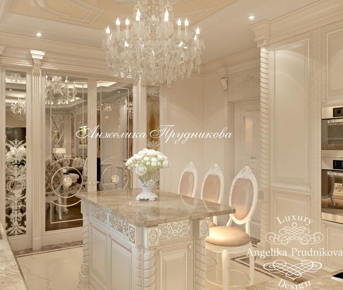 10_dizayn_proekt-appartamentov-v-barselone.-kukhnya (700x592, 376Kb)
