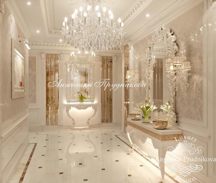 18_dizayn_proekt-appartamentov-v-barselone.-kholl (700x592, 368Kb)