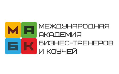 5582936_mabkspb (500x310, 64Kb)