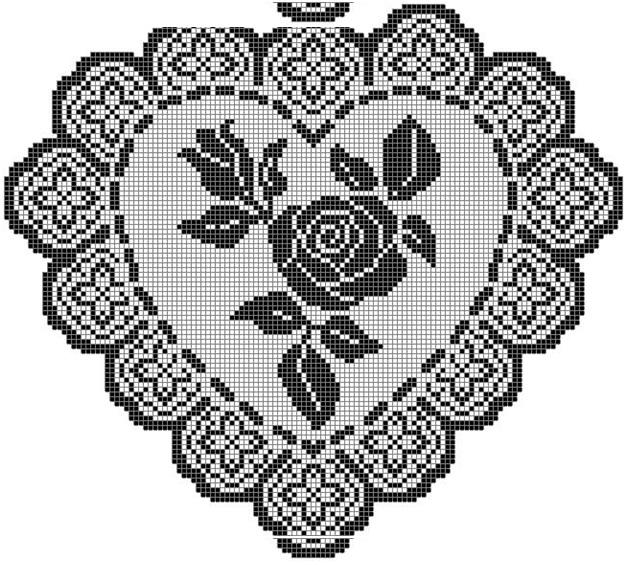5308269_palantinroz25 (628x565, 176Kb)