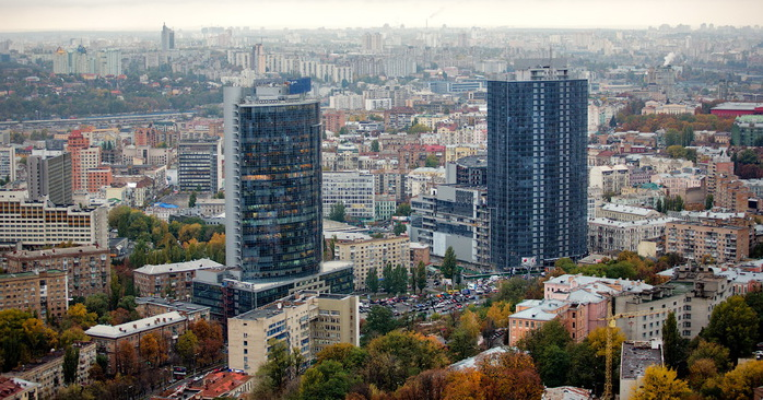 3983111_Kiev11tsya (700x366, 148Kb)
