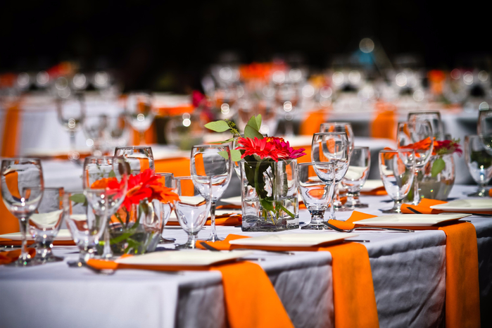 orange-wedding-8 (700x466, 334Kb)