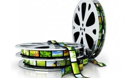 samyy-pervyy-v-mire-cvetnoy-film (400x250, 21Kb)