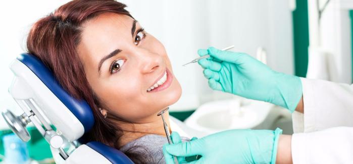 dentistry-1600x743 (700x325, 193Kb)