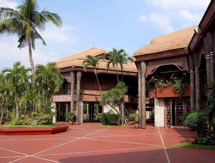 кокосовый дворец филиппины 2 (700x531, 375Kb)