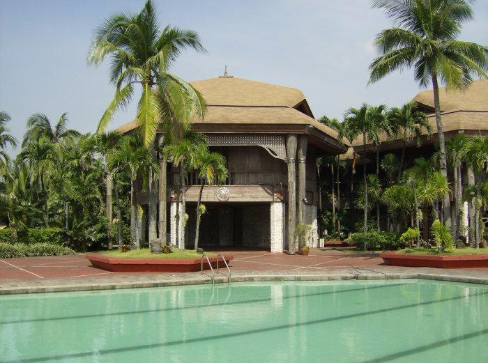 кокосовый дворец филиппины 4 (700x521, 332Kb)