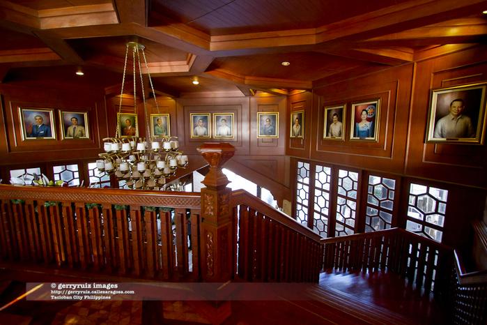 кокосовый дворец филиппины 9 (700x466, 470Kb)