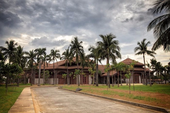 кокосовый дворец филиппины 11 (700x466, 294Kb)