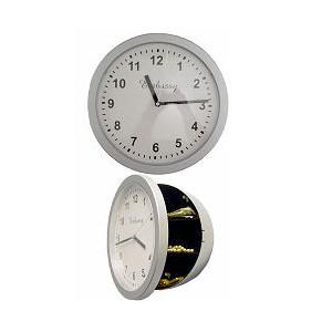 Wall Clock (300x300, 30Kb)