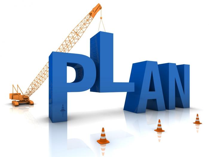 3899041_building_a_strategic_CRM_plan (700x527, 123Kb)
