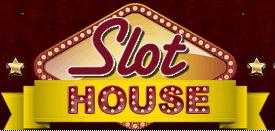 Slot House
