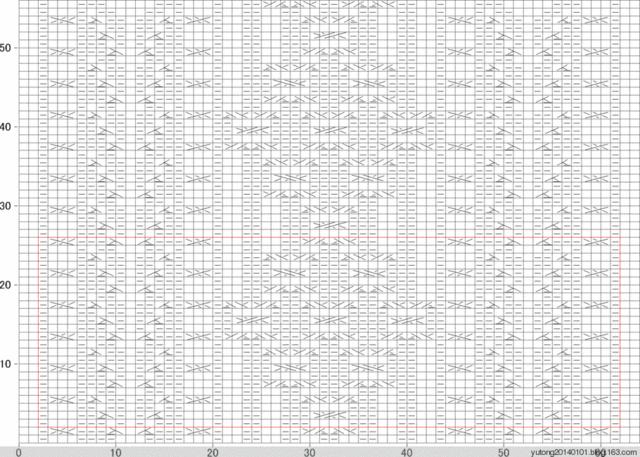 image.pngсхема3 (640x457, 102Kb)