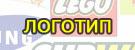 4425087_logoservis_02 (135x50, 15Kb)