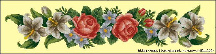 335481-9e9d6-84141737-m750x740-u58bf6 (700x177, 84Kb)